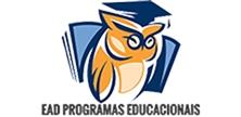 EAD Programas Educacionais